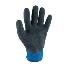 Gants de protection hiver, M KS Tools 310.0411