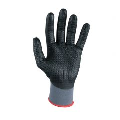 Gants de protection en nitrile KS Tools