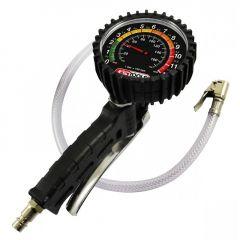 Gonfleur d'air PRO 0,5 - 12 bars - KS Tools 515.1995