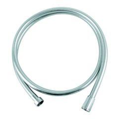 GROHE Flexible de douche 1,5m Silverflex 28364000