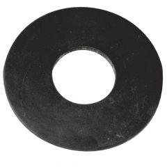 Joint de soupape 60x24x3 pour mécanisme de chasse K7000 - Regiplast