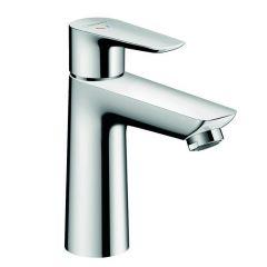 Mitigeur lavabo Talis E 110 CoolStart Hansgrohe 71713000