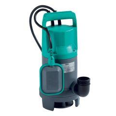 Pompe évacuation des eaux Wilo Initial Waste 14.9
