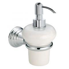 Porte-savon liquide MUSEO