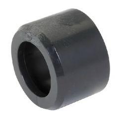 Raccord pression PVC Nicoll - Réduction incorporée NF - Mâle Femelle