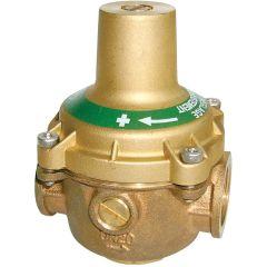 """Réducteur pression NF Type 11 BIS 25 bar Femelle Femelle (15/21) 1/2"""" - DESBORDES"""