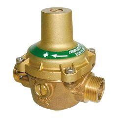 """Réducteur pression NF Type 11 - 25 bar Mâle-Mâle (20/27) 3/4"""" - DESBORDES"""