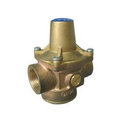 "Réducteur pression JUNIOR 7BIS 16 bar F/F (15/21) 1/2"" - DESBORDES"