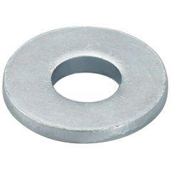 Rondelle 10x28mm - 100 pièces