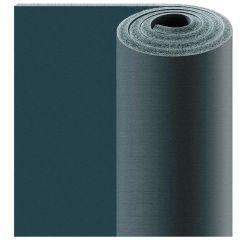 Rouleau adhésif isolant RUR Rubaflex épaisseur 19mm - 10m x 1m - 10m²