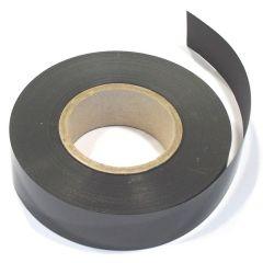 Ruban adhésif 45mm recouvrement joints manchons isolants - 50ml