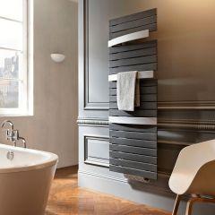 Sèche-serviettes électrique ARBORESCENCE SMART 1000W - Disponible en 11 coloris