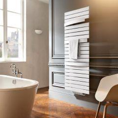 Sèche-serviettes eau chaude ARBORESCENCE SMART 934W - Disponible en 11 coloris