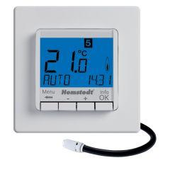 Thermostat E-Control pour PRE