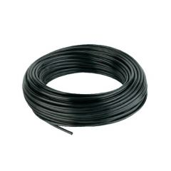 Tube polyéthylène PE 50m pour jauge Télévar - Watts 22L0105150