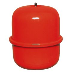 Vase d'expansion chauffage Zilmet suspendu