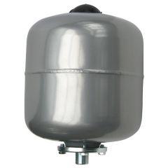 Vase expansion sanitaire chauffe-eau 12L - SOMATHERM