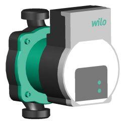 Pompe de chauffage Varios PICO-STG 15 Hm 1-8 - 130mm - Mâle 1'' (26/34) - Wilo