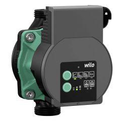 Pompe de chauffage Varios PICO-STG 25 Hm 1-8 - 180mm - Mâle 1''1/2 (40/49) - Wilo