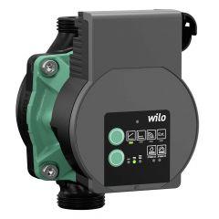 Pompe de chauffage Varios PICO-STG 25 Hm 1-8 - 130mm - Mâle 1''1/2 (40/49) - Wilo