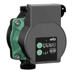 Pompe de chauffage Varios PICO-STG 30 Hm 1-8 - 180mm - Mâle 2'' (50/60) - Wilo