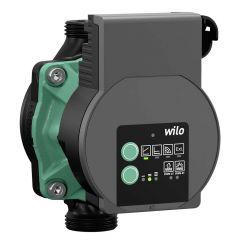 Pompe de chauffage Varios PICO-STG 15 Hm 1-13 - 180mm - Mâle 1'' (26/34) - Wilo