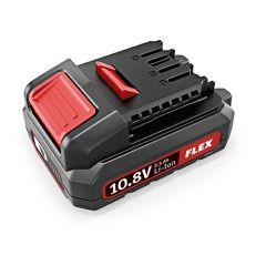 Télémètre laser ADM 30 avec chargeur - Flex