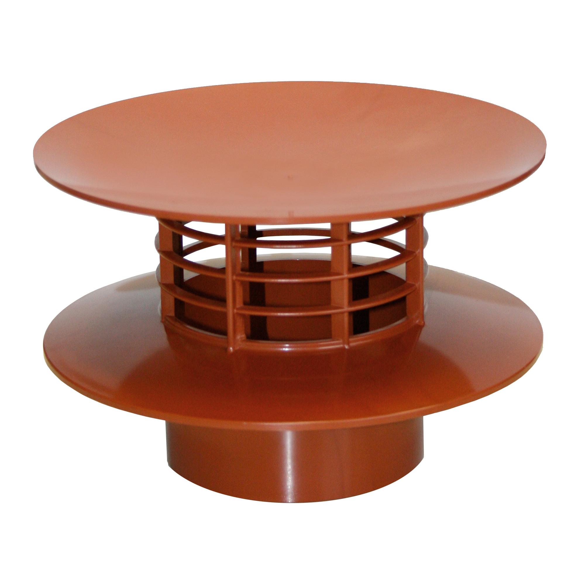 Extracteur Eolien Salle De Bain ~ chapeaux de ventilation et extracteurs pour toiture