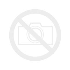 Tube attente plastique 170mm Mâle 2027 34