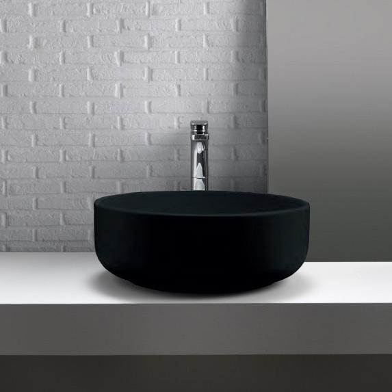 vasque ceramique ciotola c2 cristina ondyna ci461713 Résultat Supérieur 17 Superbe Salle De Bain Vasque à Poser Galerie 2018 Ldkt