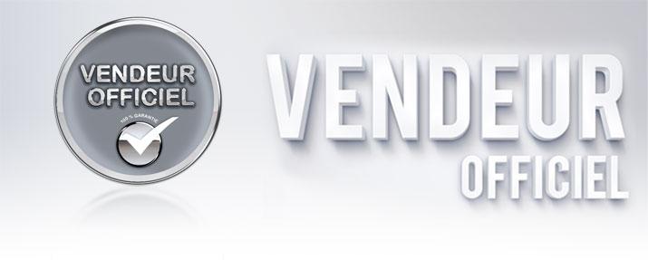 Vendeur officiel Anjou Connectique