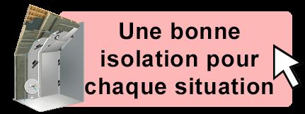 isolation-pour-tous