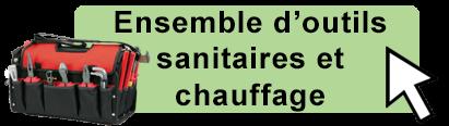 cta-outils-sanitaire-et-chauffage