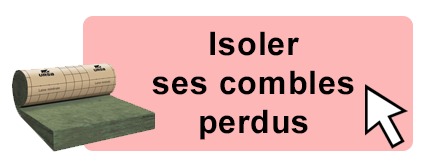 isoler-combles-perdus