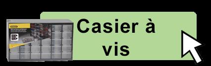 cta-casier-vis