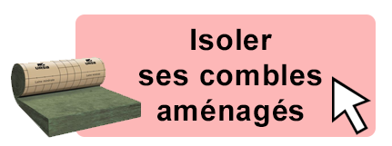 isoler-combles-amenages