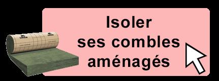 isoler-combles-amenages