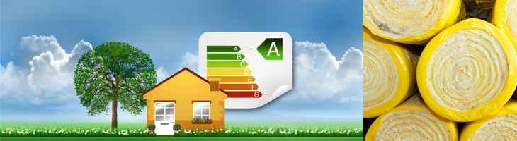Améliorer sa consommation électrique