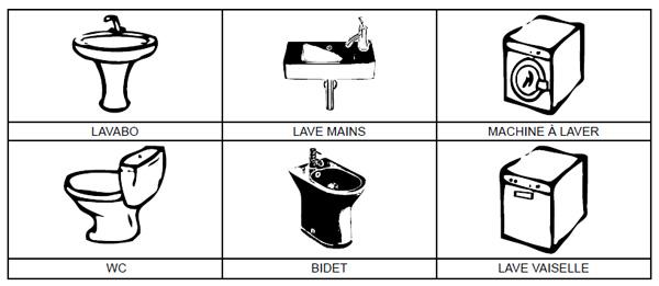 Blog Quel Diamètre De Canalisation En Tube Cuivre Pour