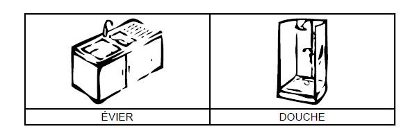 diametre tuyau cuivre alimentation eau maison ventana blog. Black Bedroom Furniture Sets. Home Design Ideas