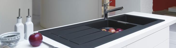 blog bien choisir son vier anjou connectique. Black Bedroom Furniture Sets. Home Design Ideas