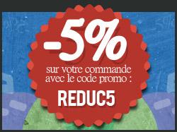 Code promo mars Anjou Connectique