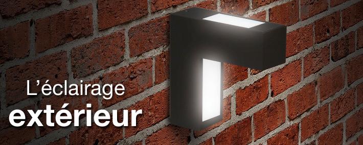 blog l 39 clairage ext rieur anjou connectique. Black Bedroom Furniture Sets. Home Design Ideas