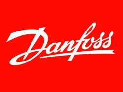 Marque Danfoss