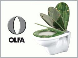 Blog sanitaire anjou connectique for Cuisine olfa