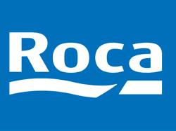 marque ROCA