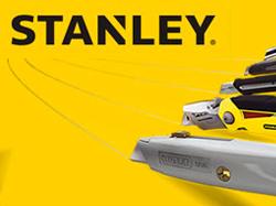 marque Stanley