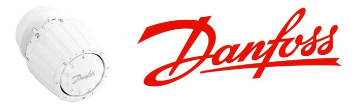 Guide pour le montage et démontage de la tête RA 2990 DANFOSS