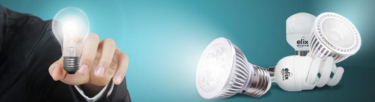 Quelles ampoules choisir pour avoir une basse consommation électrique ?