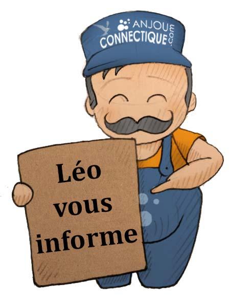 leovousinforme
